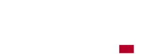 eyesafe|certified OLED