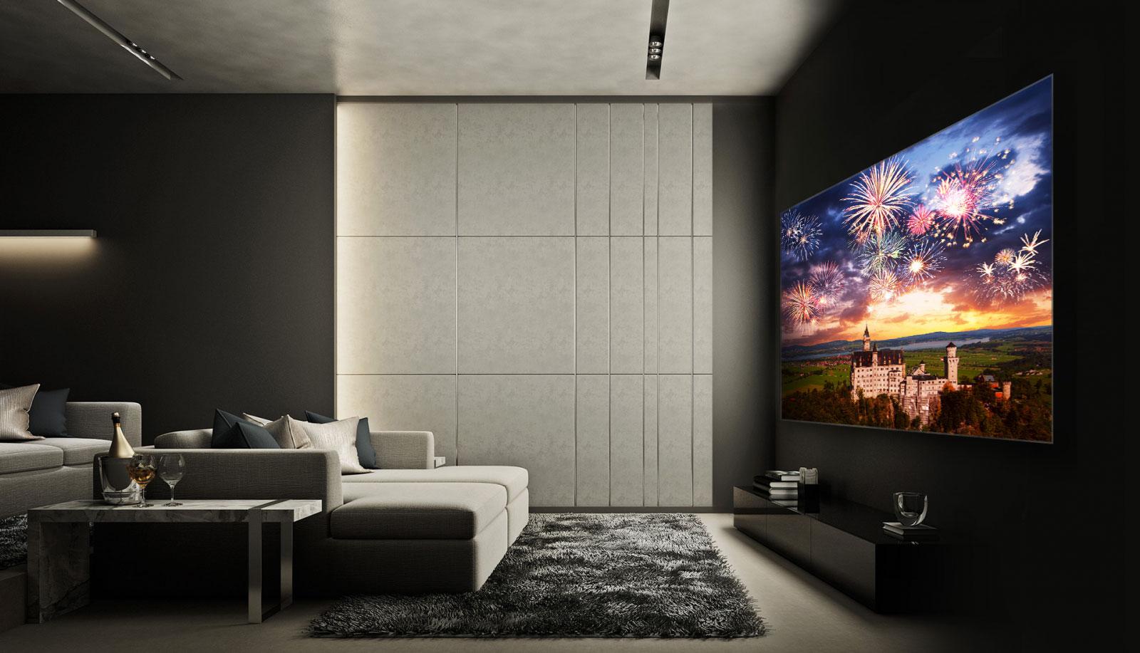 wallpaper_kevisual_de1
