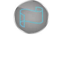 Thinovative Design