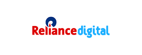 Reliancedigital